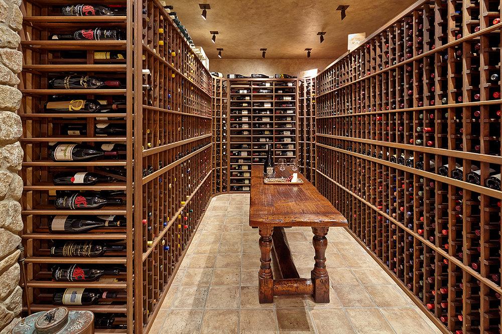 Wine Cellar 2 Sm.jpg