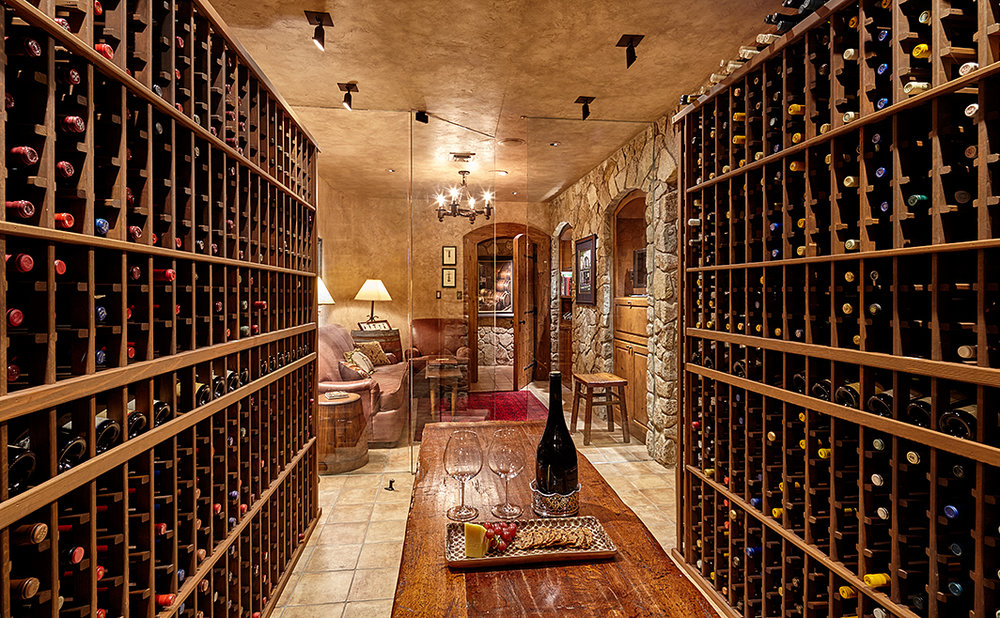 Wine Cellar 3 Sm.jpg
