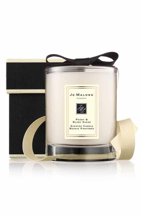 Gift Idea #10:  The Jo Malone Candle , is one the most popular candles. Mom can light her room, restroom, or office with a great smelling candle that would help her forget all the stressors and worries of the week. Help Mom keep calm, relax, and be stress free with a variety of these great smelling candles. Don't want the candle to ever burn out? Buy mom a candle warmer to help her candle last forever.
