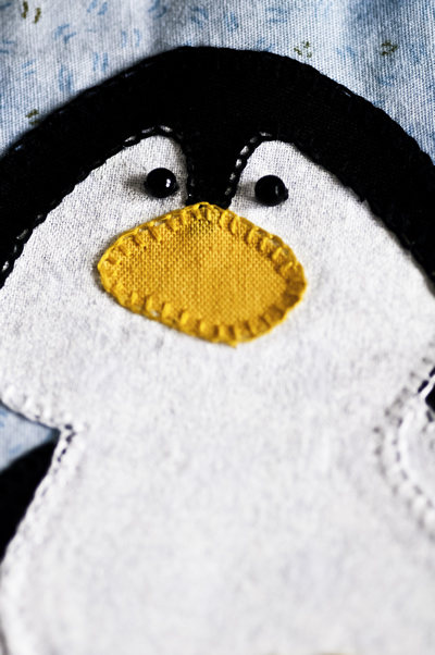 penguin_detail01.jpg