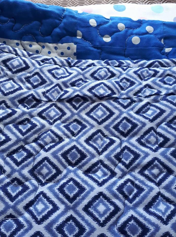 Blue-Patchwork-Quilt-min.jpg