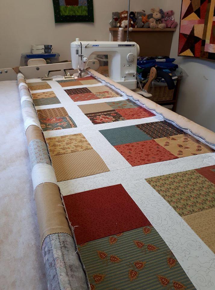 Quilt-Making.jpg