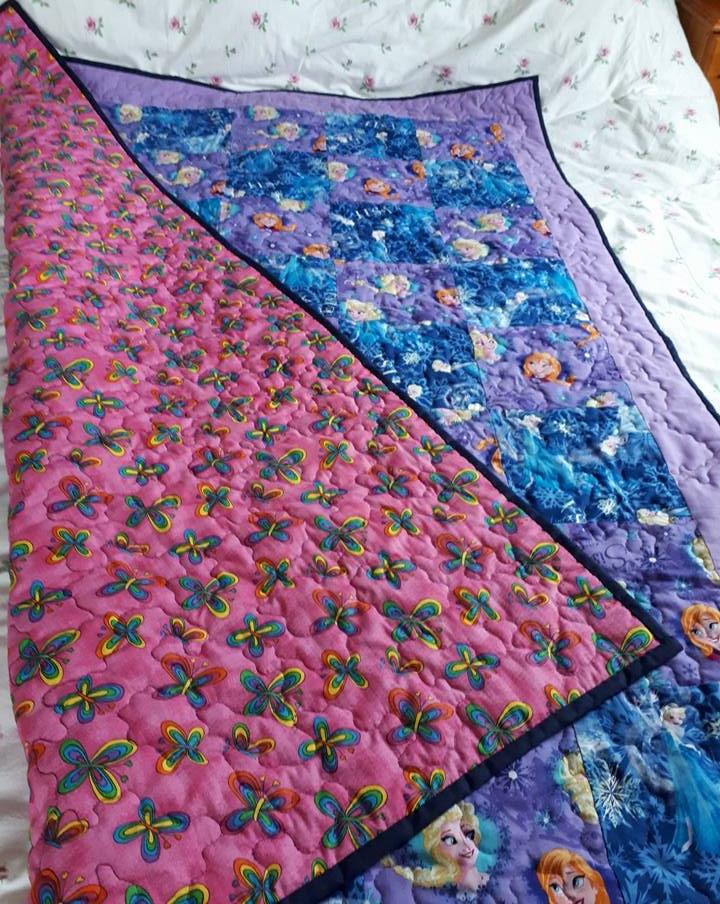 Frozen quilt.jpg