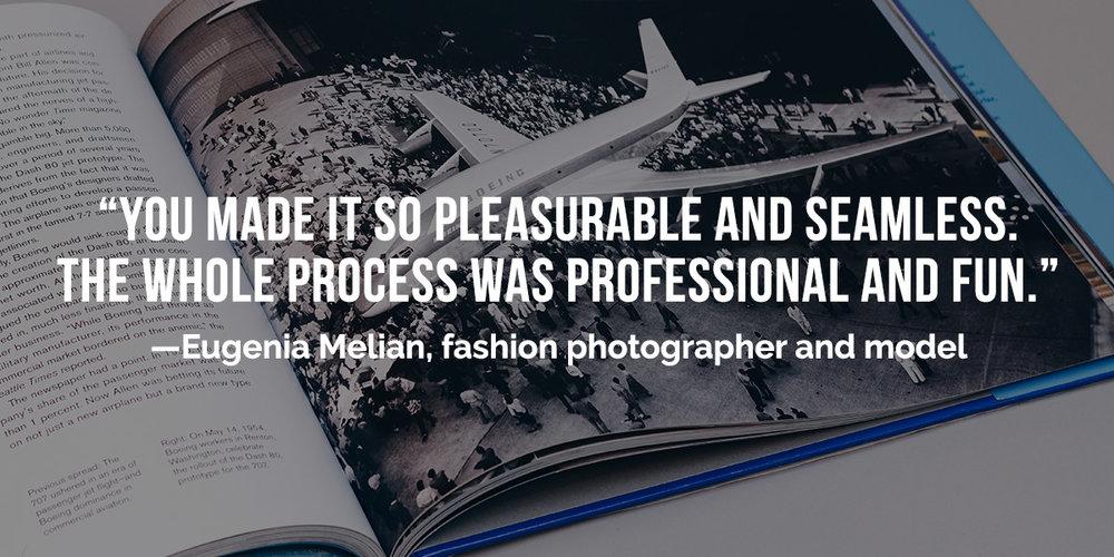 M-melian.jpg