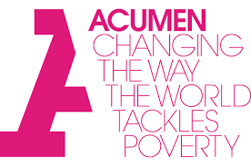 Acumen.png