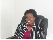 Nampijja SophieOperations Officer - I am a strong believer in leadership and empowering youth to take ownership of their position and processes. I believe effective communication and teamwork is key in empowering leadership skills among the vulnerable youth.