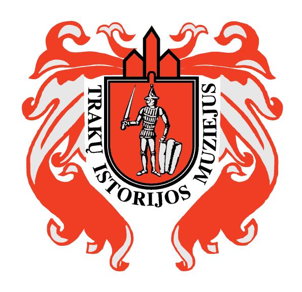 Trakų_istorijos_muziejus_(logo).png