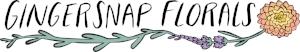 Gingersnap Logo Horizontal.jpg