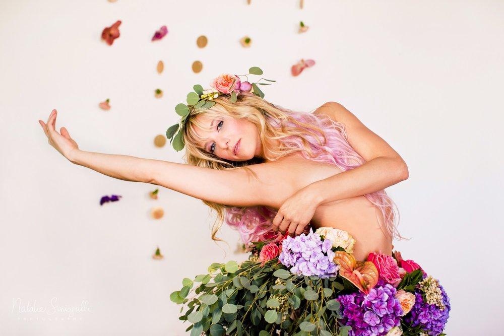 Botanical-Ballet-005.jpg