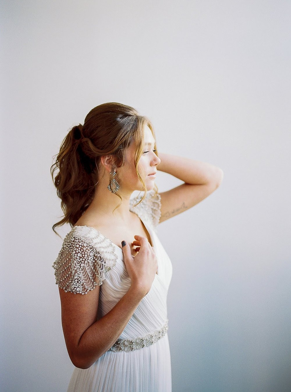 Alexandra-Elise-Photography-Ali-Reed-Film-Wedding-Photographer-173.jpg