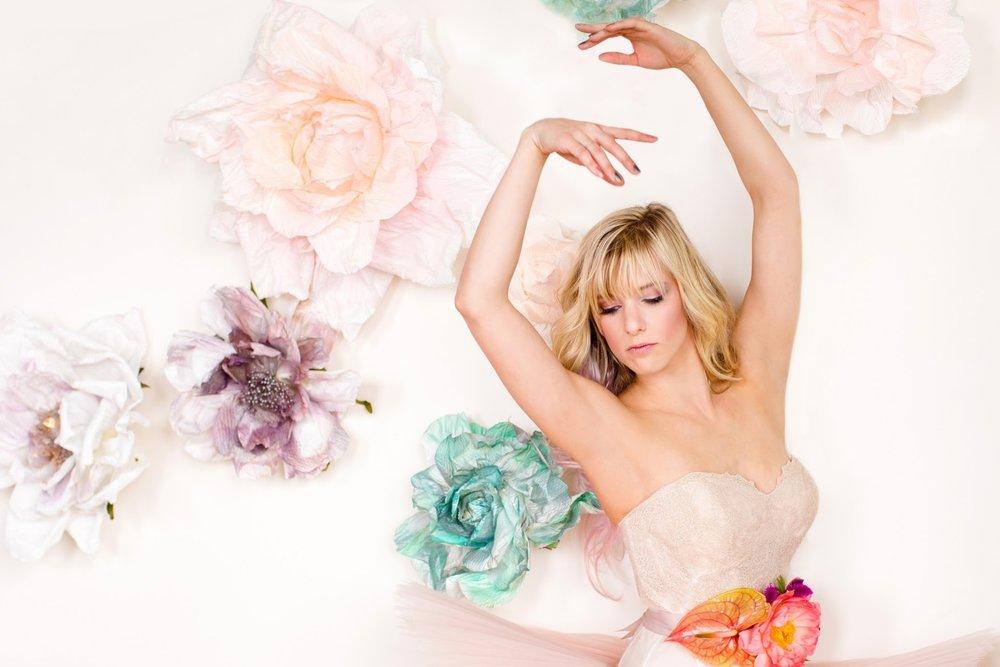 Botanical-Ballet-047.jpg