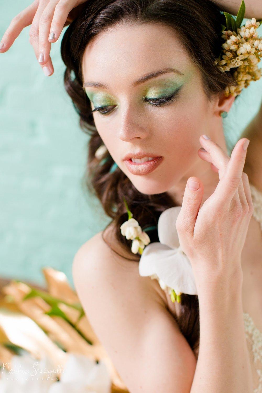 Botanical-Ballet-039.jpg