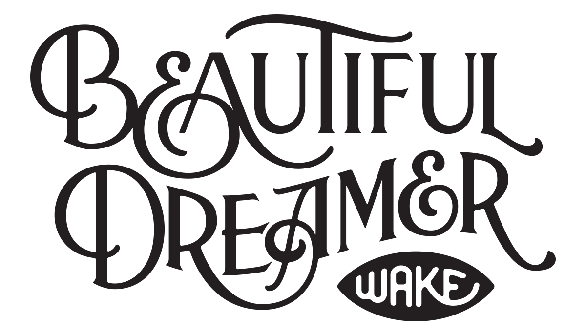Beautiful Dreamer Wake