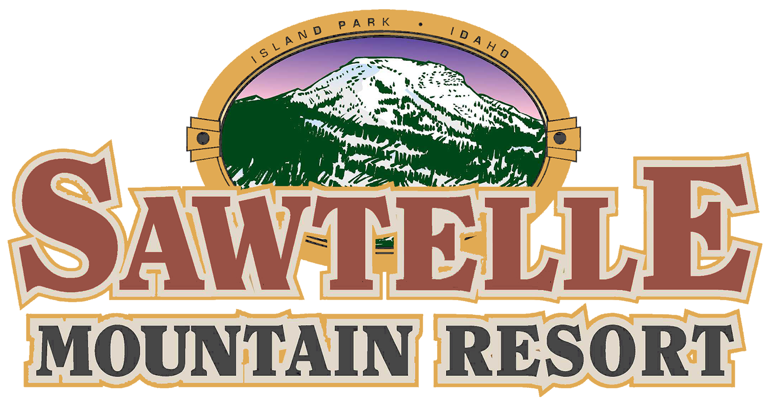 Sawtelle Mountain Resort
