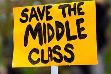 middleclasssave2