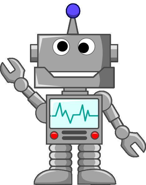robot-image.png
