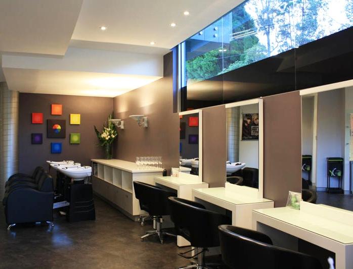 4.-GD-Hair-salon-533.jpg