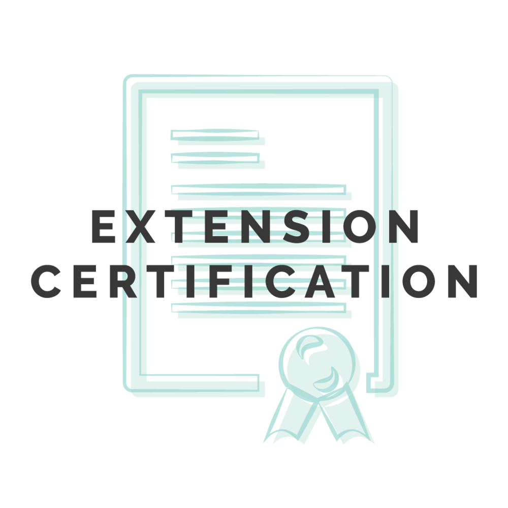 HLR icons + words_certificate.png
