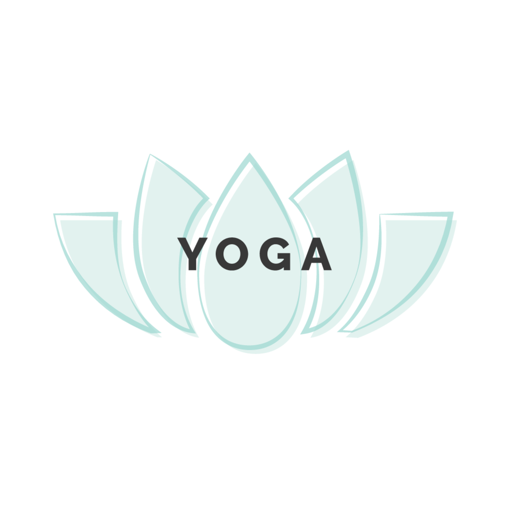 HLR icons + words_yoga.png