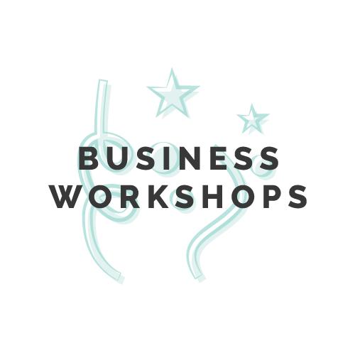 business workshops_+ more!.png