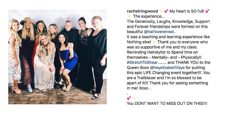 RachelRingwood.png