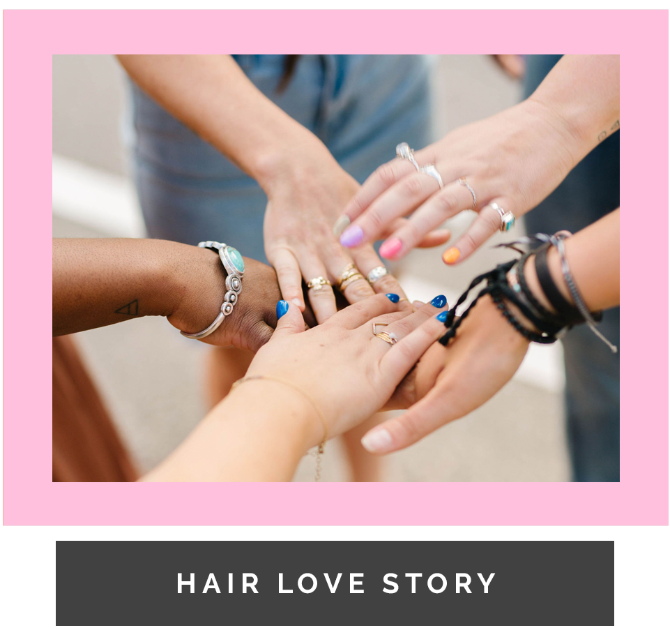 _hair love story.png