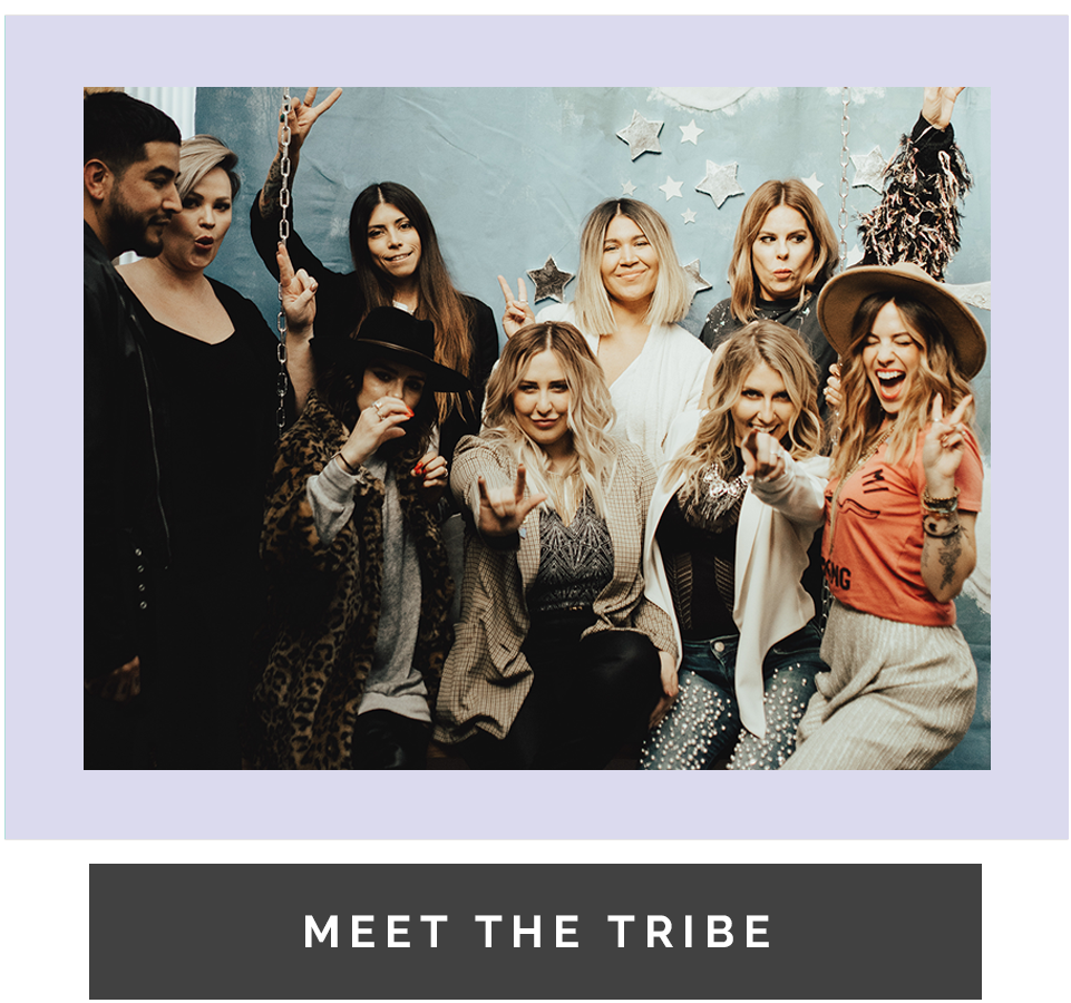 _tribe.png