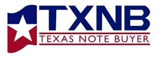 TXNB-logo rev.jpg