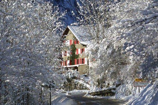 hotel winter.jpg