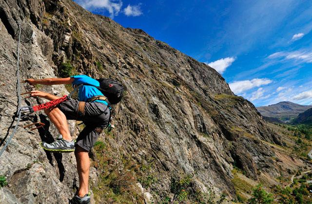 klimmen.jpg