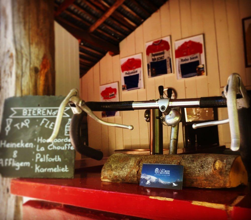Bar Terrace.JPG