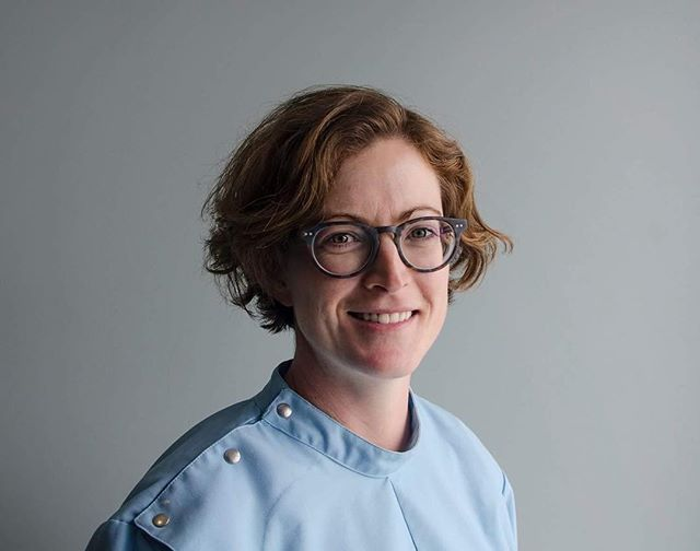 MEET OUR TEAM  Sian Griffith  BDENTTECH,PGDIPCDTECH (OTAGO) Sian is a senior clinician with 8 years experience in all fields of removal dentures. www.dentureconcepts.co.nz