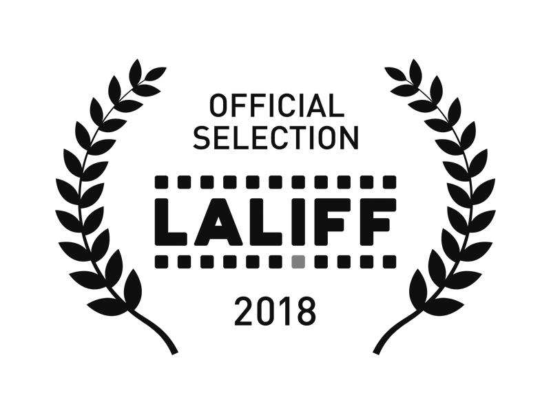 LALIFF.png