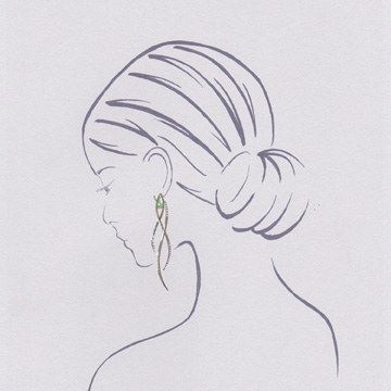 Girls hair up earring 360px.jpg