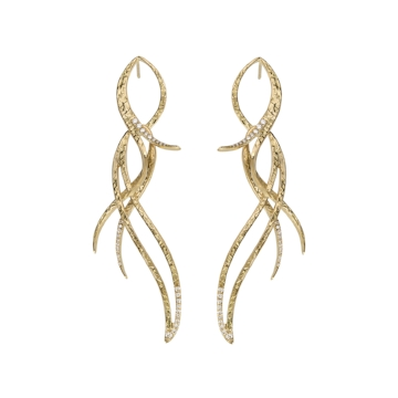 Cascade Earrings.jpg