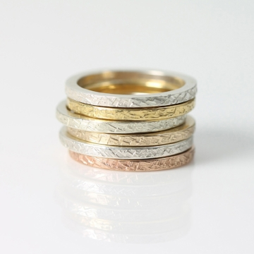 Gold Stacking 1.jpg