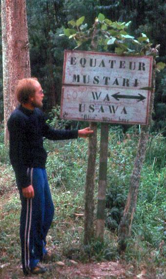Zaire 1978