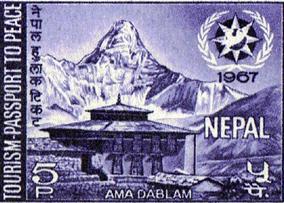 Nepal 1967 Ama Dablam.jpg