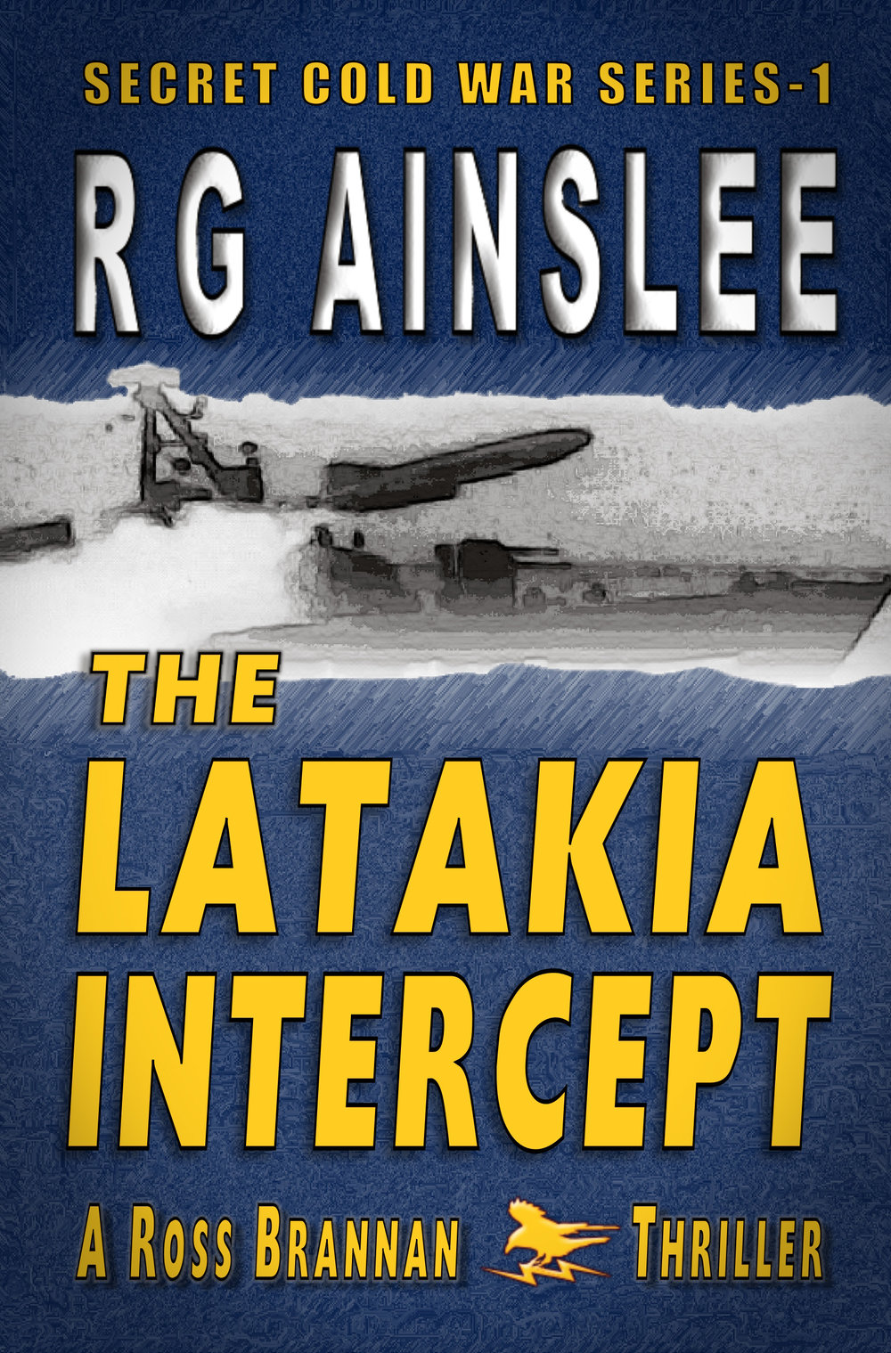 Latakia Intercept Cover 2018.jpg