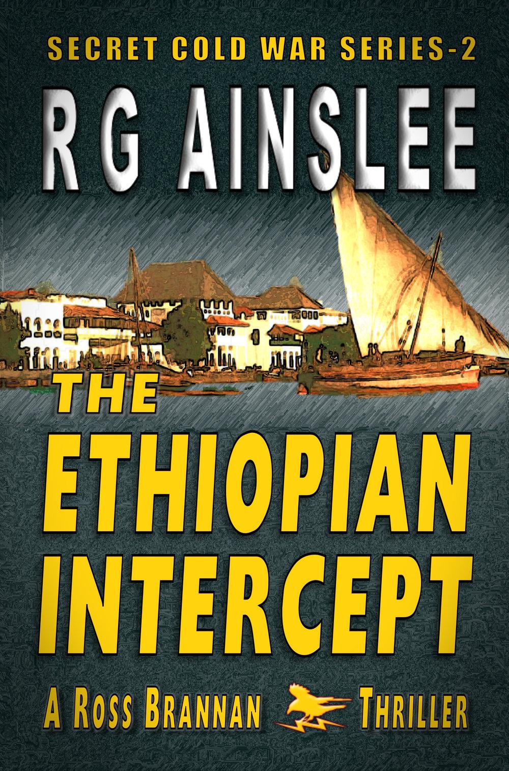 Ethiopian Intercept Cover 2018.jpg