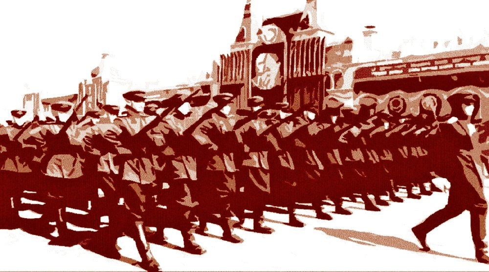 Red Square Parade 2.jpg