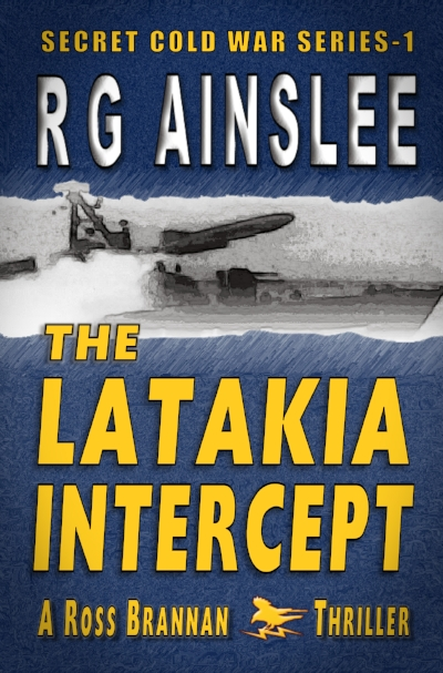 Latakia Intercept Cover 2018.jpg