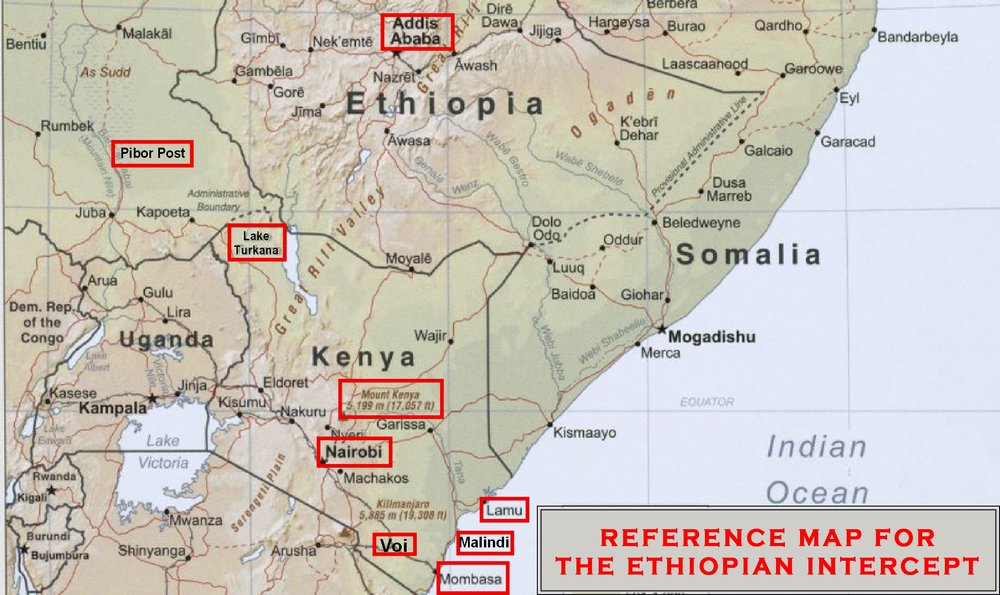 Ethiopian Intercept Reference Map.jpg