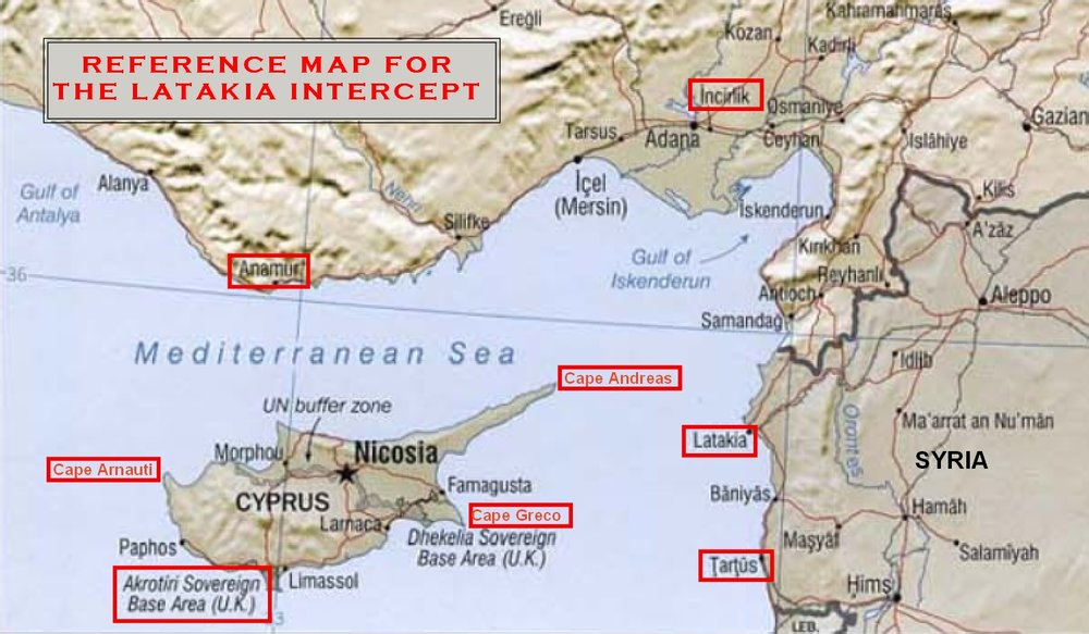 Latakia Intercept Reference Map.jpg
