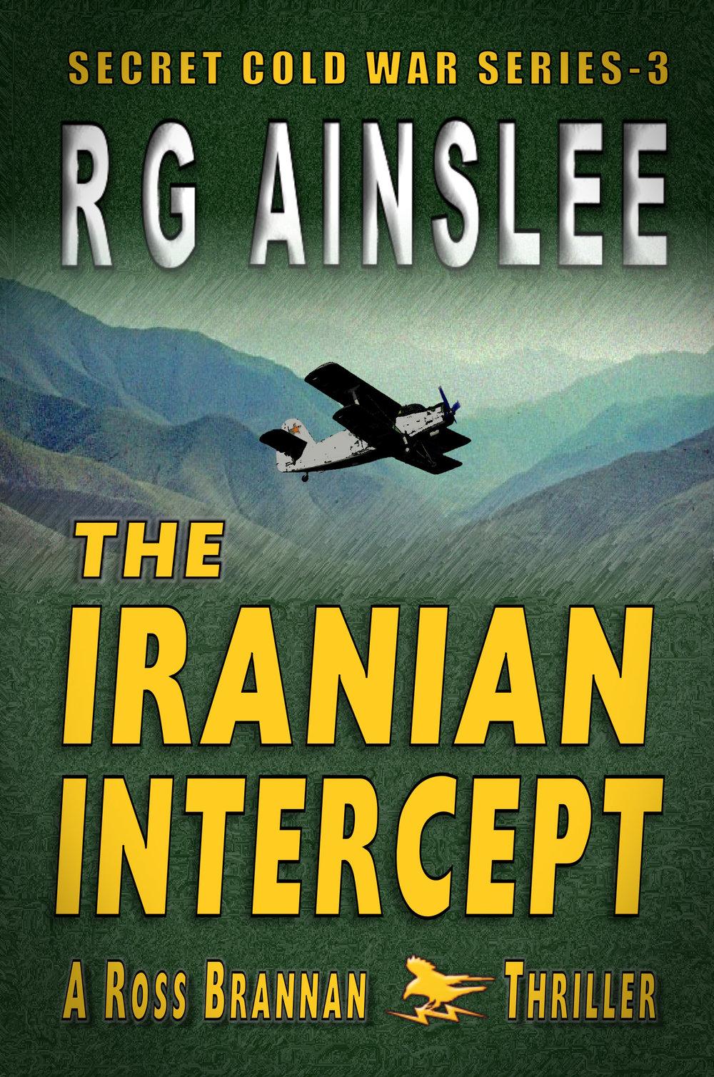 Iranian Intercept Cover 2018.jpg
