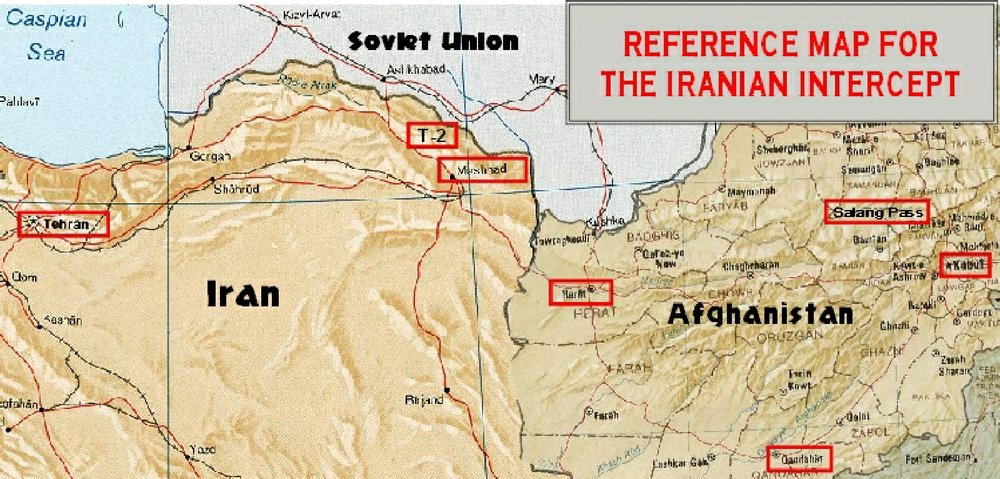 Iranian Intercept Reference Map.jpg