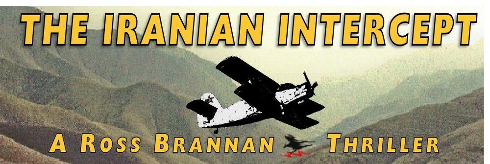Iranian Intercept Banner 2.jpg