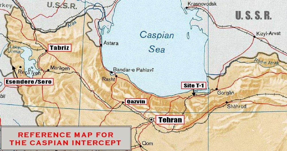 Caspian Reference Map.jpg
