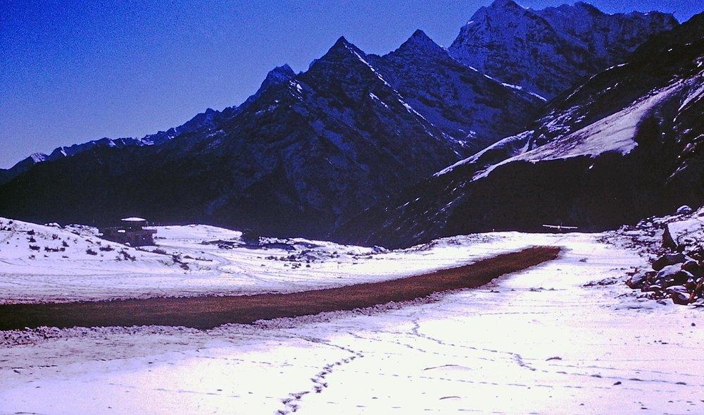 NEPAL Trek Syang Airport Landing.jpg