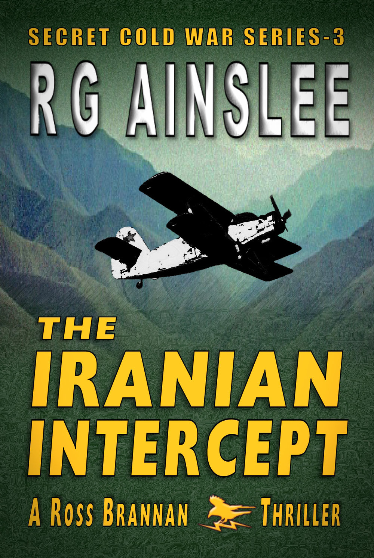 Iranian Intercept Cover 24 August 2018 Adobe.jpg